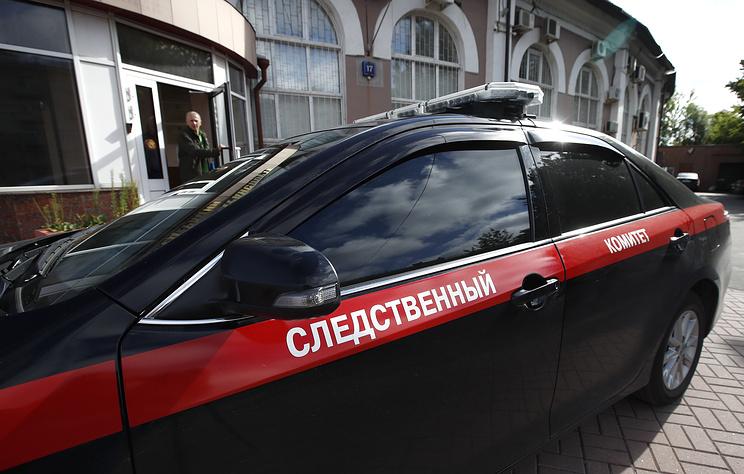 Пропавшую в Свердловской области 11-летнюю девочку нашли мертвой