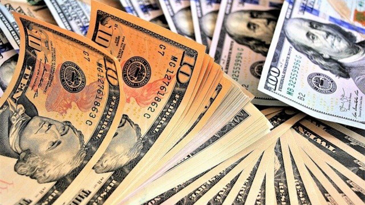 Аналитик дал советы по инвестициям с небольшим стартовым капиталом