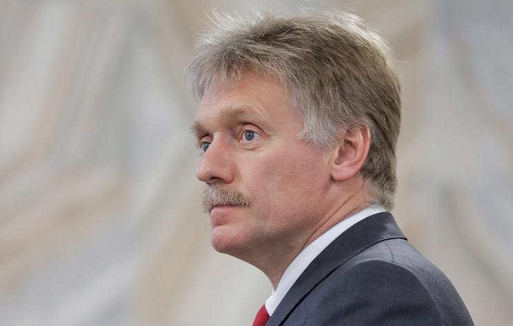 Кремль обеспокоен ухудшением социально-экономической ситуации на Украине