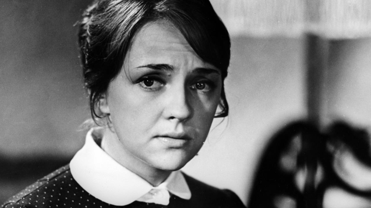 Адвокат рассказал о наследстве Екатерины Градовой