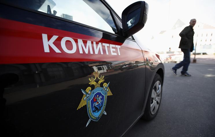 СК возбудил дело после публикации новых видео с избиениями в ярославской ИК-1