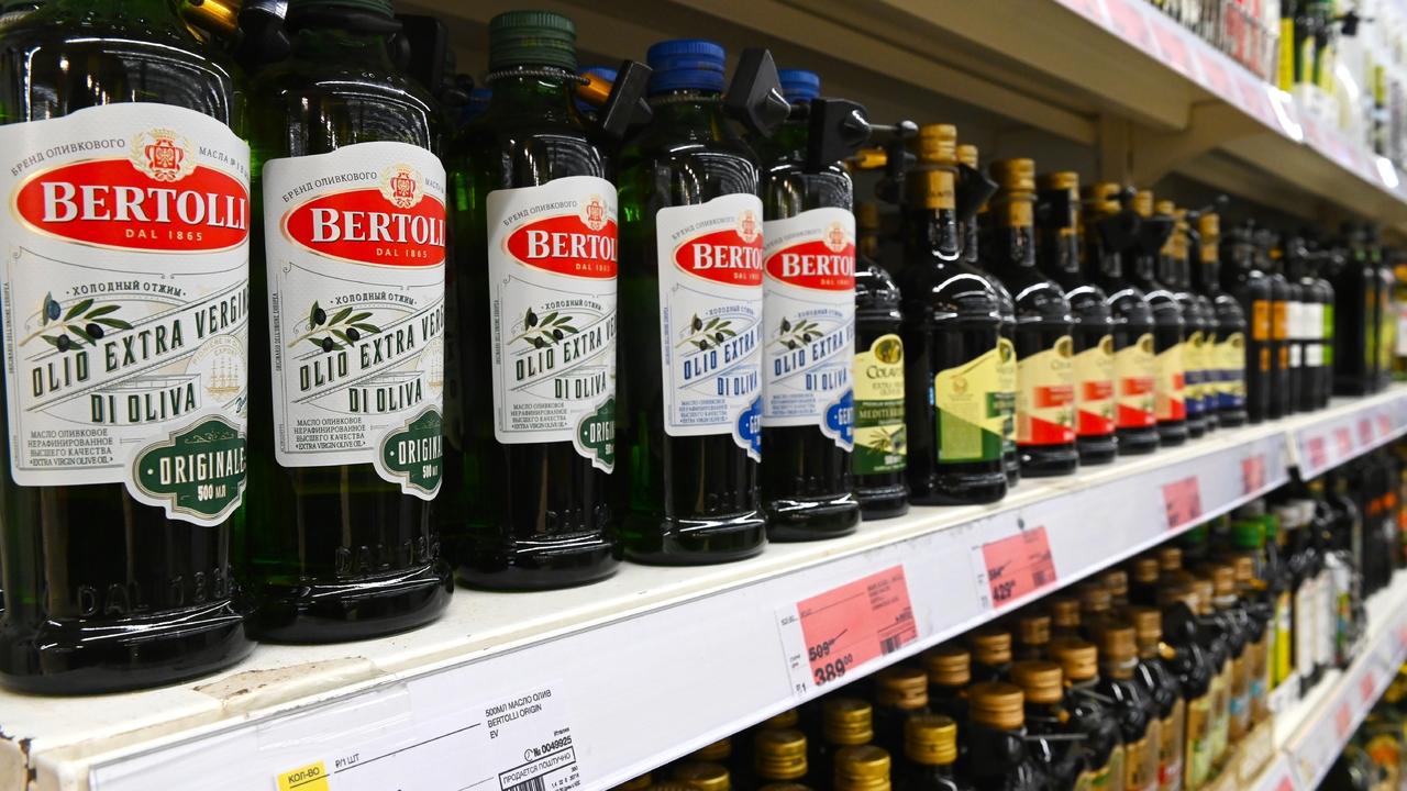 Россиян предупредили о грядущем подорожании оливкового масла