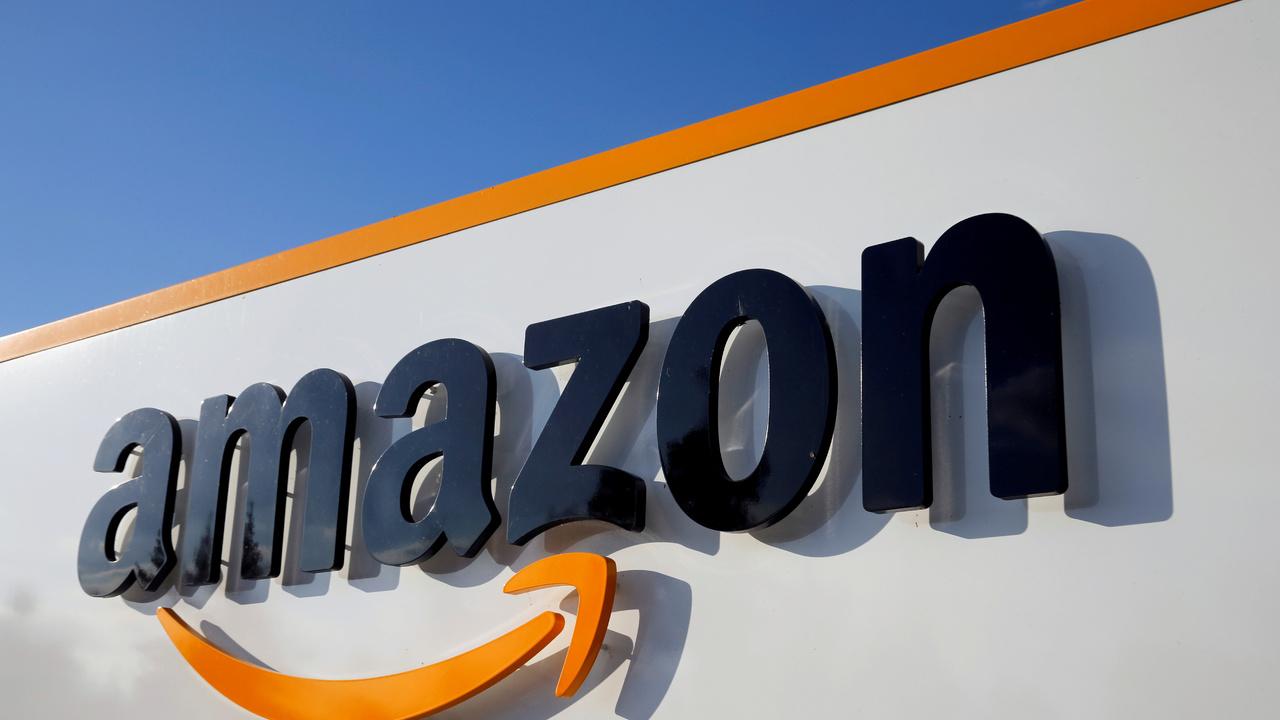 Amazon заподозрили в расовой и гендерной дискриминации