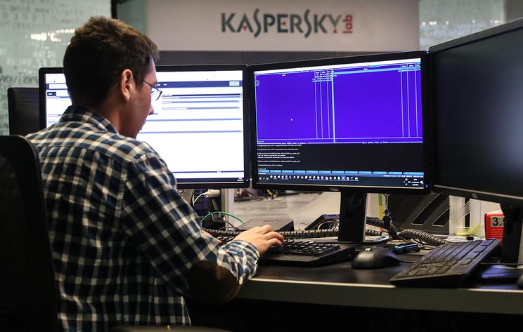 Эксперты обнаружили целевые атаки шифровальщиков на финансовые и транспортные компании РФ