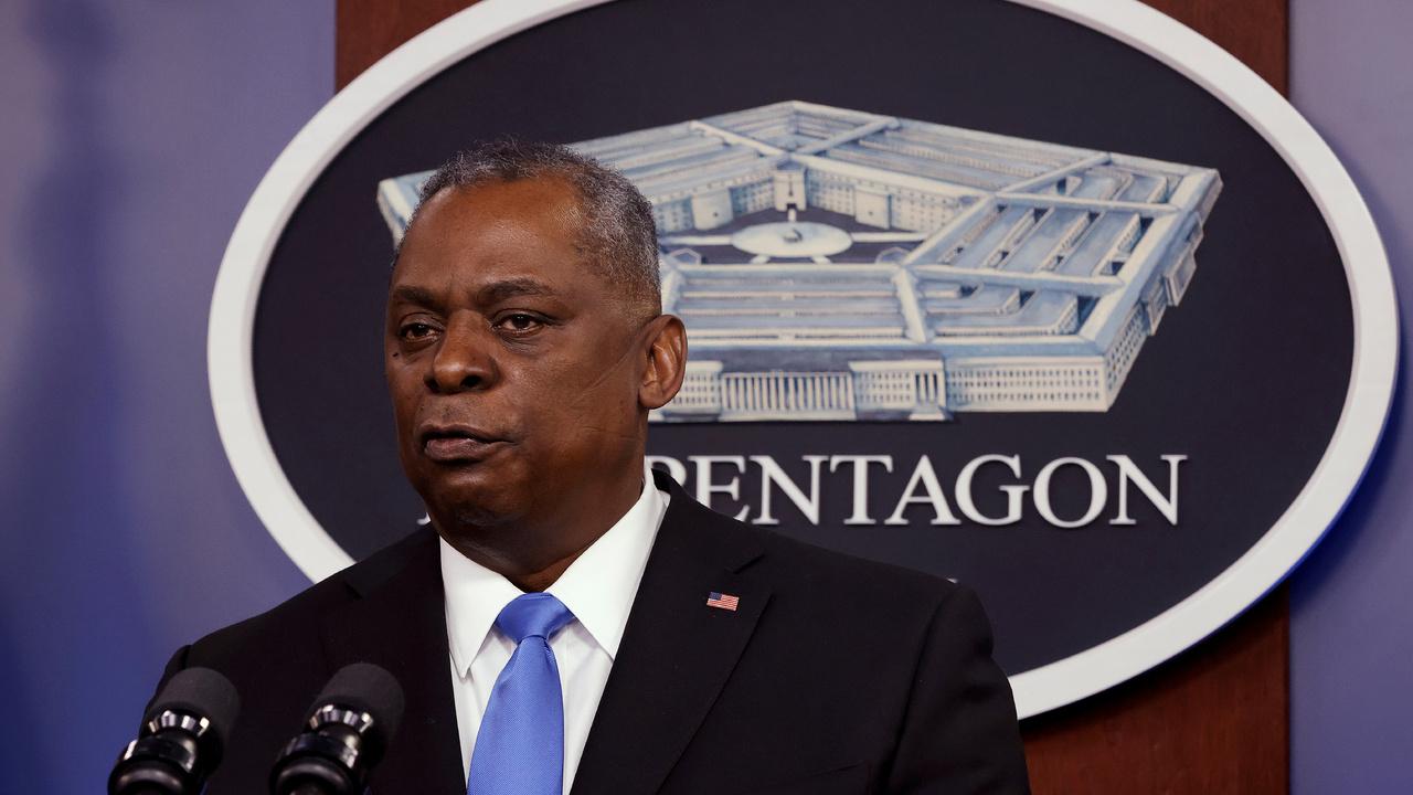 США заявили о готовности нанести ответный удар после атаки военной базы в Ираке