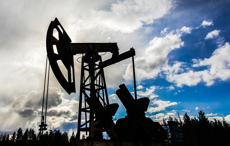 Страны ОПЕК+ вернут на рынок более 2 млн б/с нефти после ухудшения прогнозов