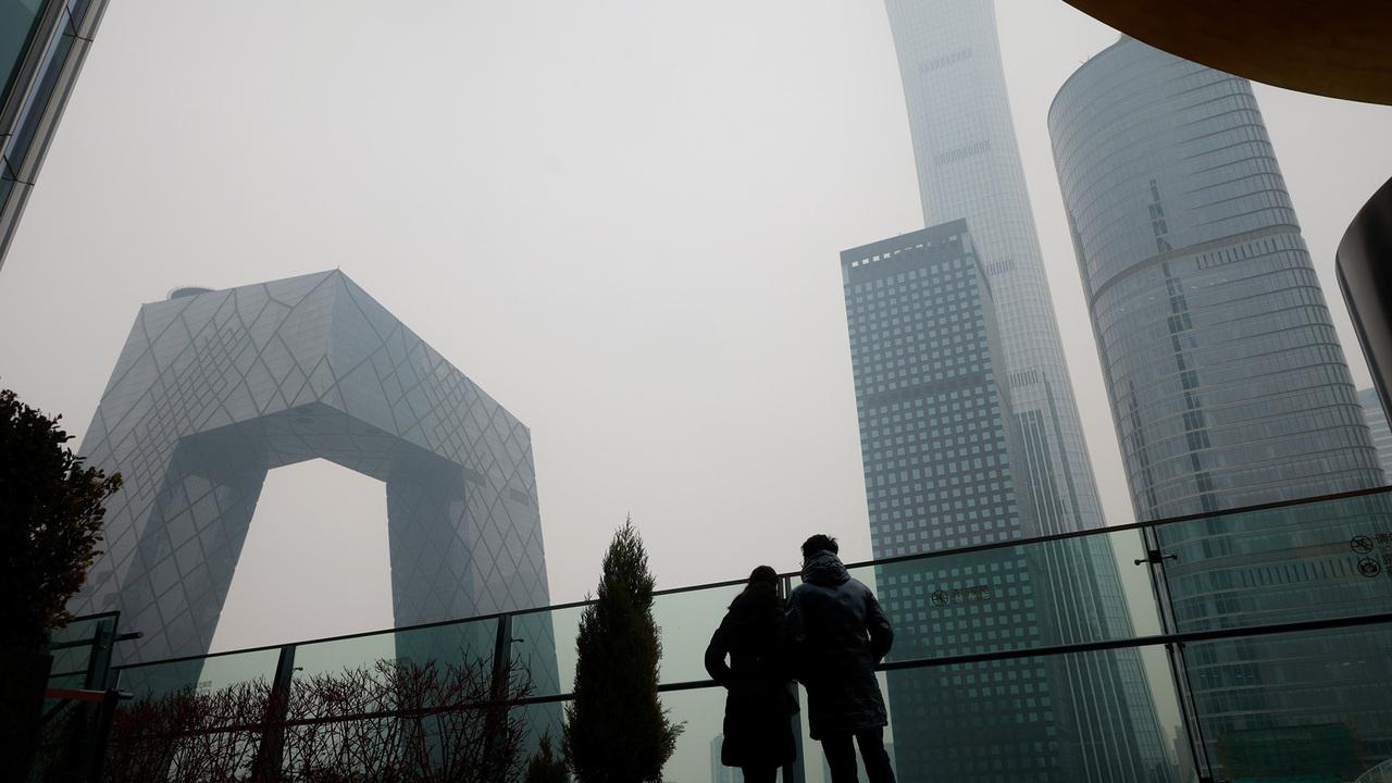 США и Китаю пообещали новую экономическую войну