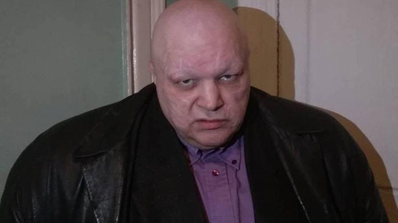 Стас Барецкий рассказал о жизни криминальных авторитетов под Москвой