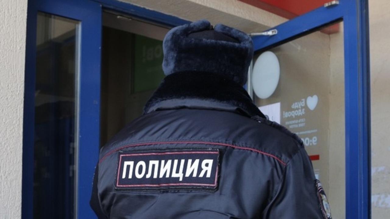 В Москве арестовали истязавших ребенка опекунов