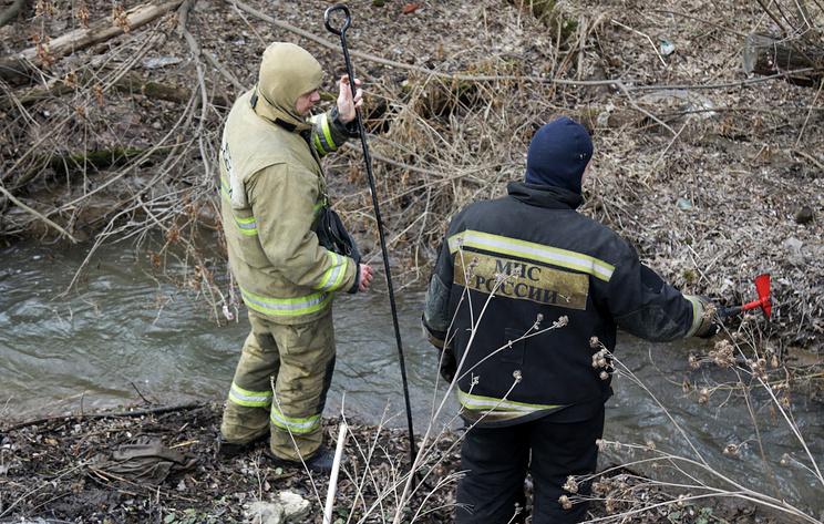 В Татарстане пропавшего мальчика нашли мертвым