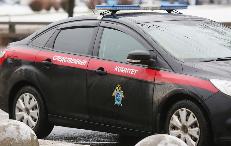 И.о. министра лесного хозяйства Мордовии задержали по делу о хищении 3,6 млн рублей
