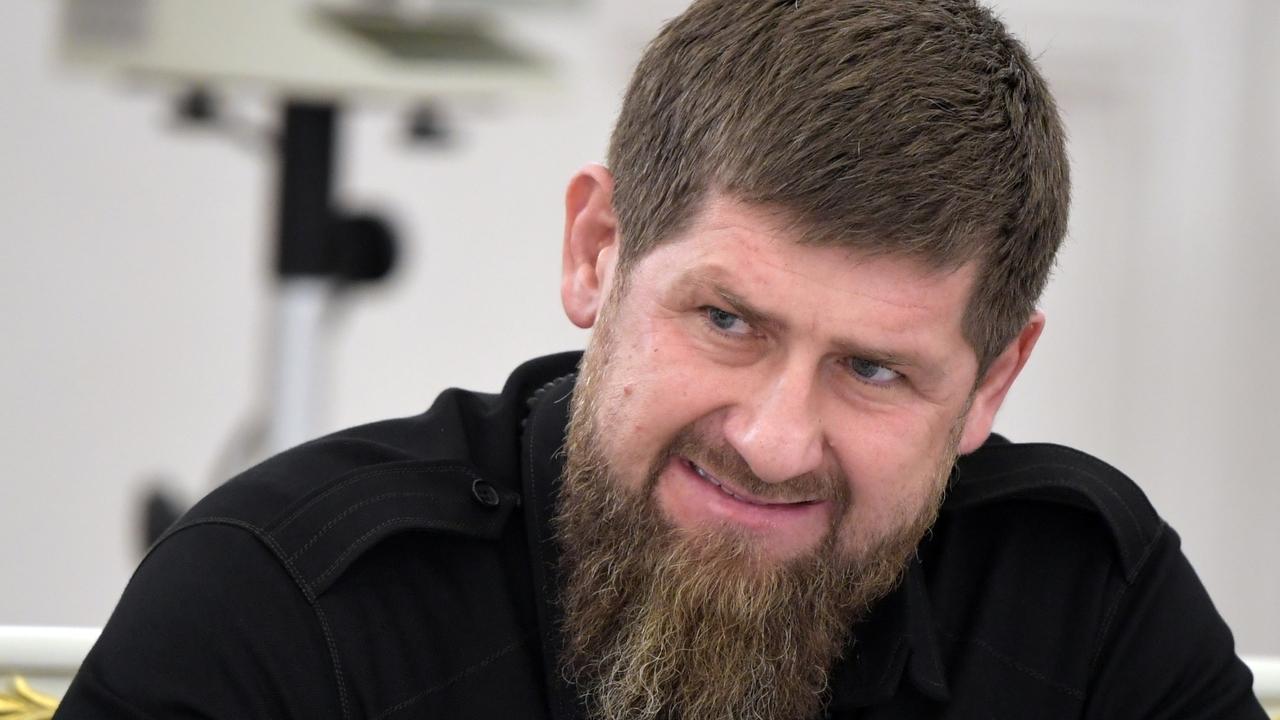 Кадыров раскритиковал Навального за упоминание Корана