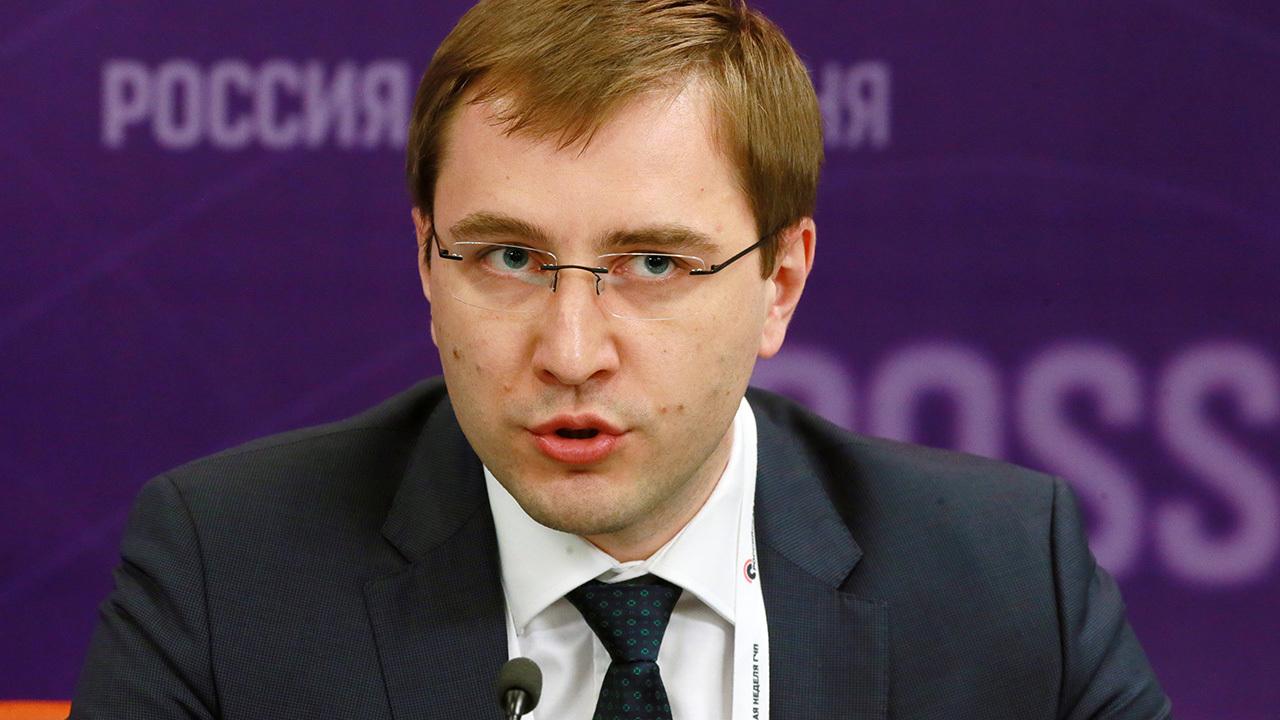 Раскрыты подробности дела задержанного замглавы департамента экономики Москвы