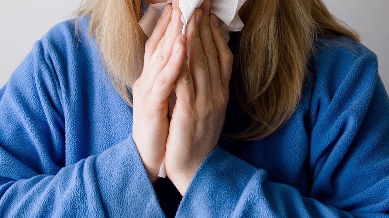 Россиянам раскрыли способ спастись от сезонной аллергии