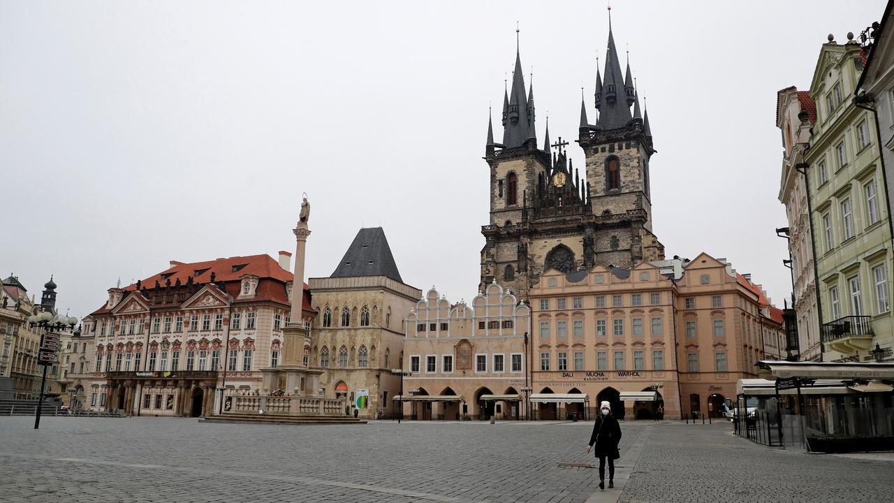 Вице-премьер Чехии раскрыл последствие обвинений в адрес российских спецслужб
