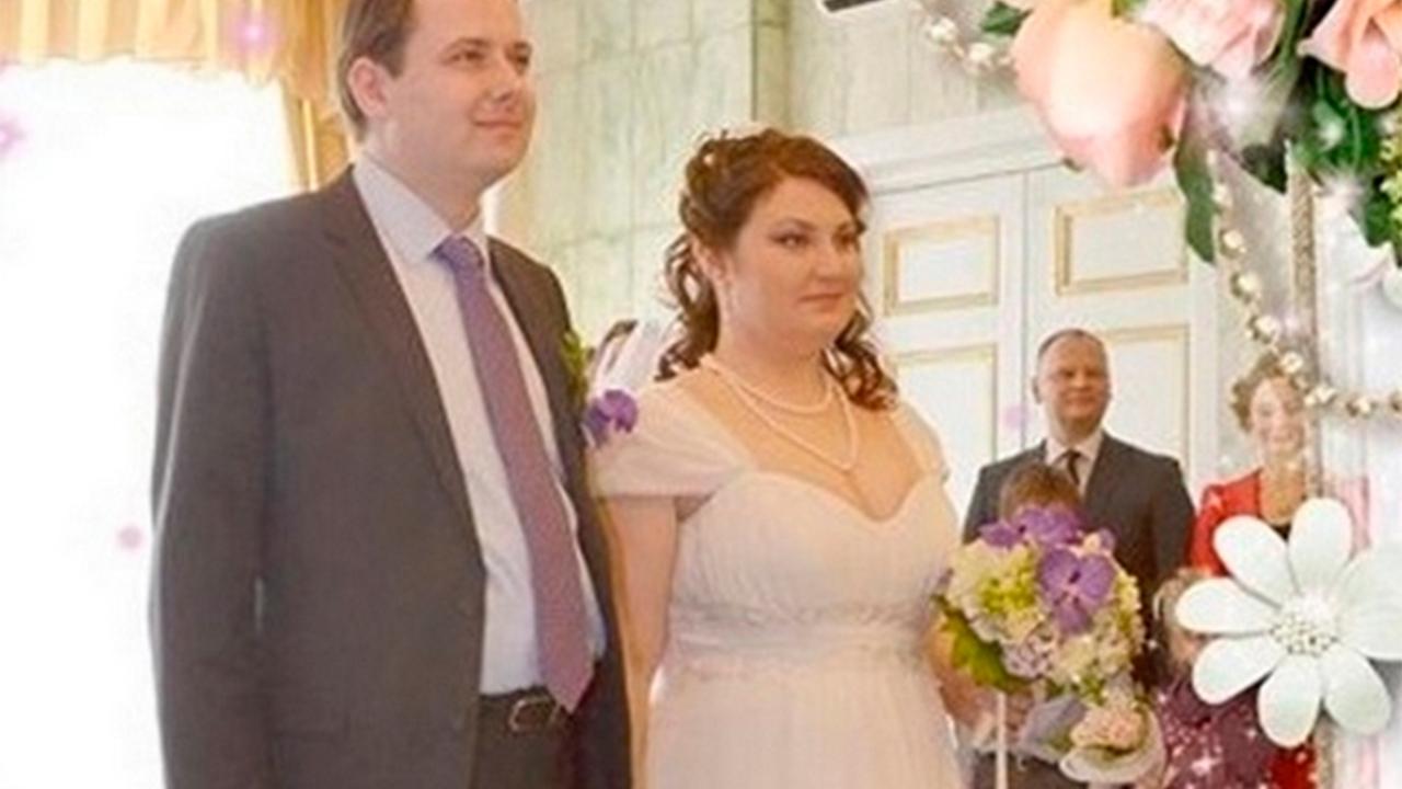 Суд признал законным приговор осужденным за свадьбу с гостем из ФСБ супругам