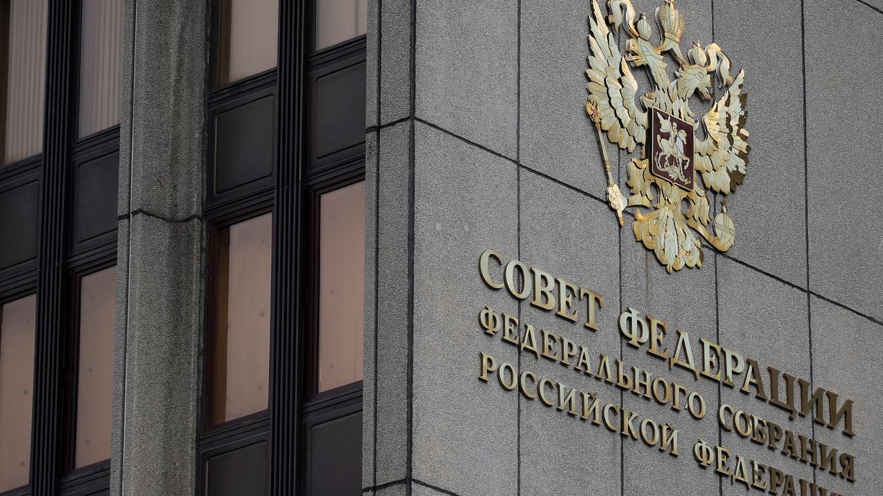 В Госдуме раскрыли возможные темы послания Путина Федеральному собранию