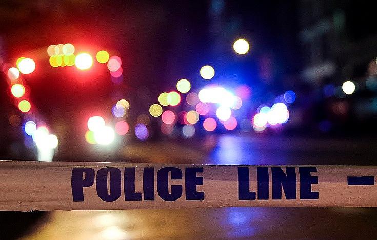 СМИ: полицейский застрелил темнокожую девочку в Колумбусе