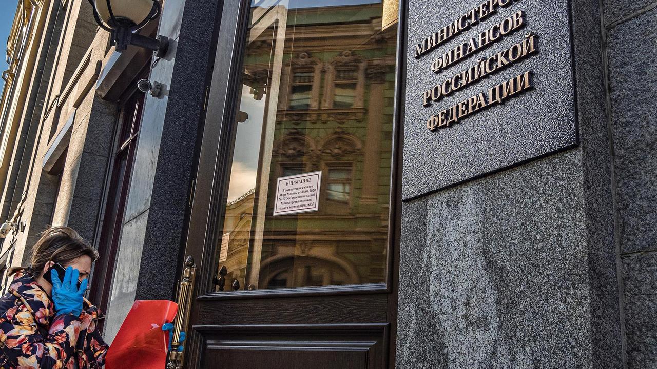 Российским регионам дали возможность набрать еще долгов
