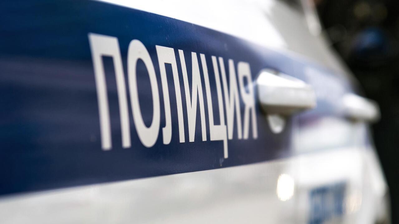 Автомойщика задержали за установку прослушки в машинах российской бизнесвумен