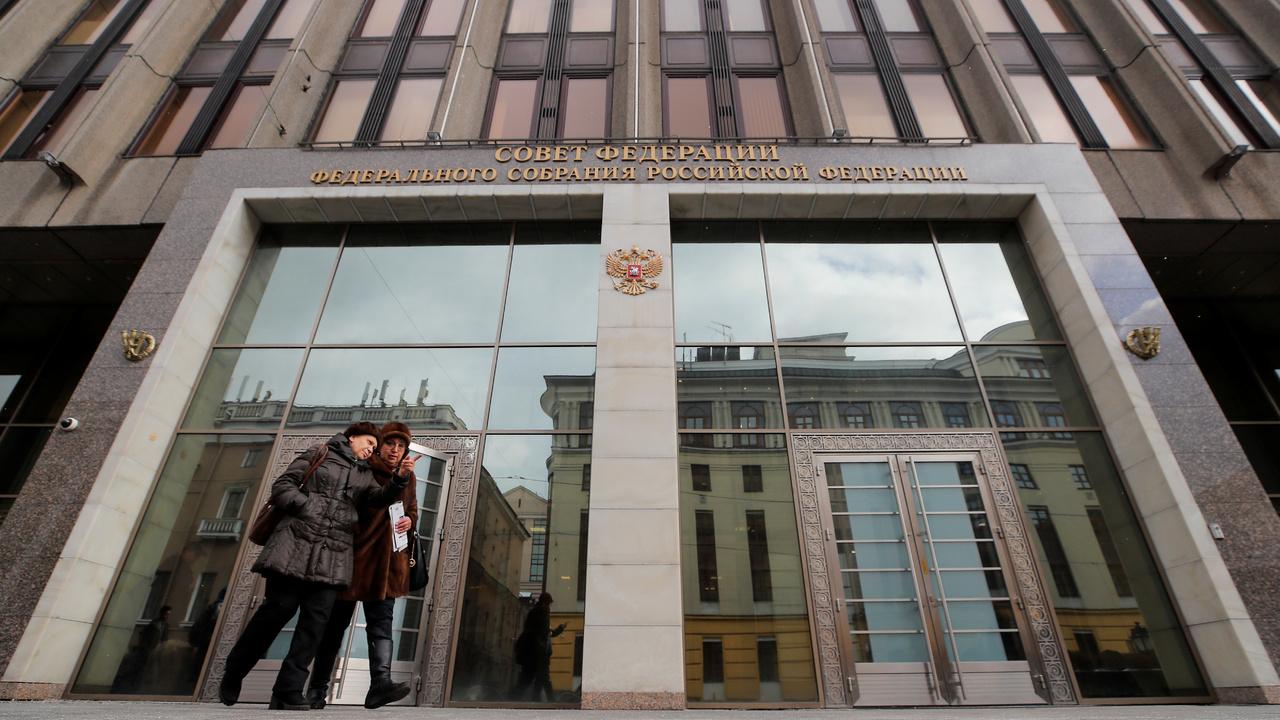 В Совфеде ответили предрекшим России поражение в войне с НАТО болгарам