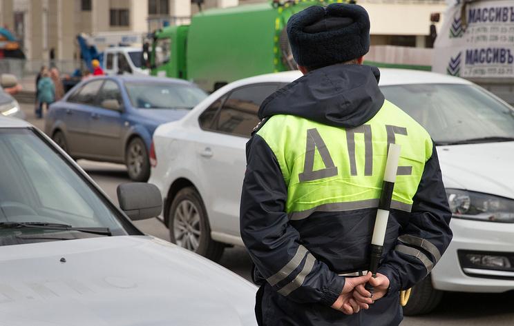 """""""Ъ"""": кандидатов в водители обяжут к проверкам на хронический алкоголизм и наркоманию"""