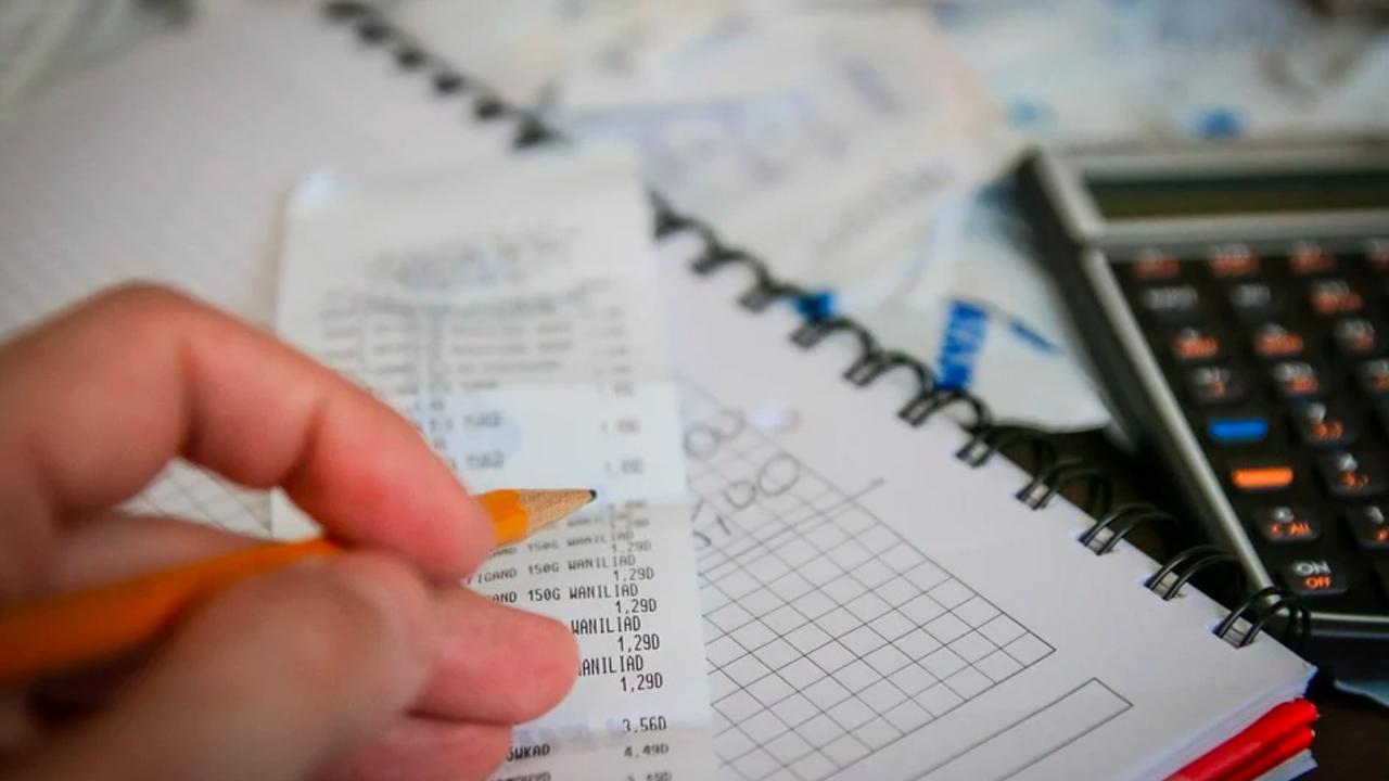 В России упростят порядок получения налоговых вычетов