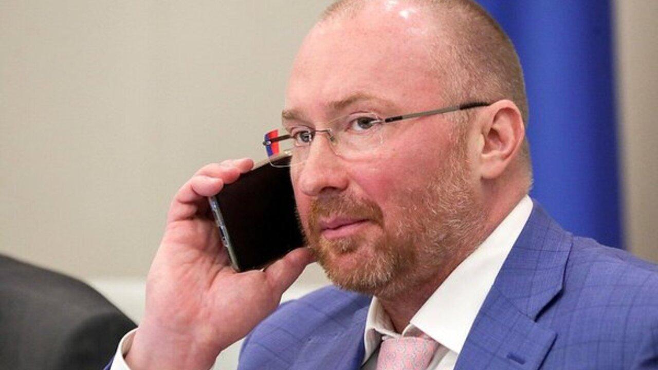 В Госдуме назвали последствия скандала с российским флагом на ЧМ по шашкам