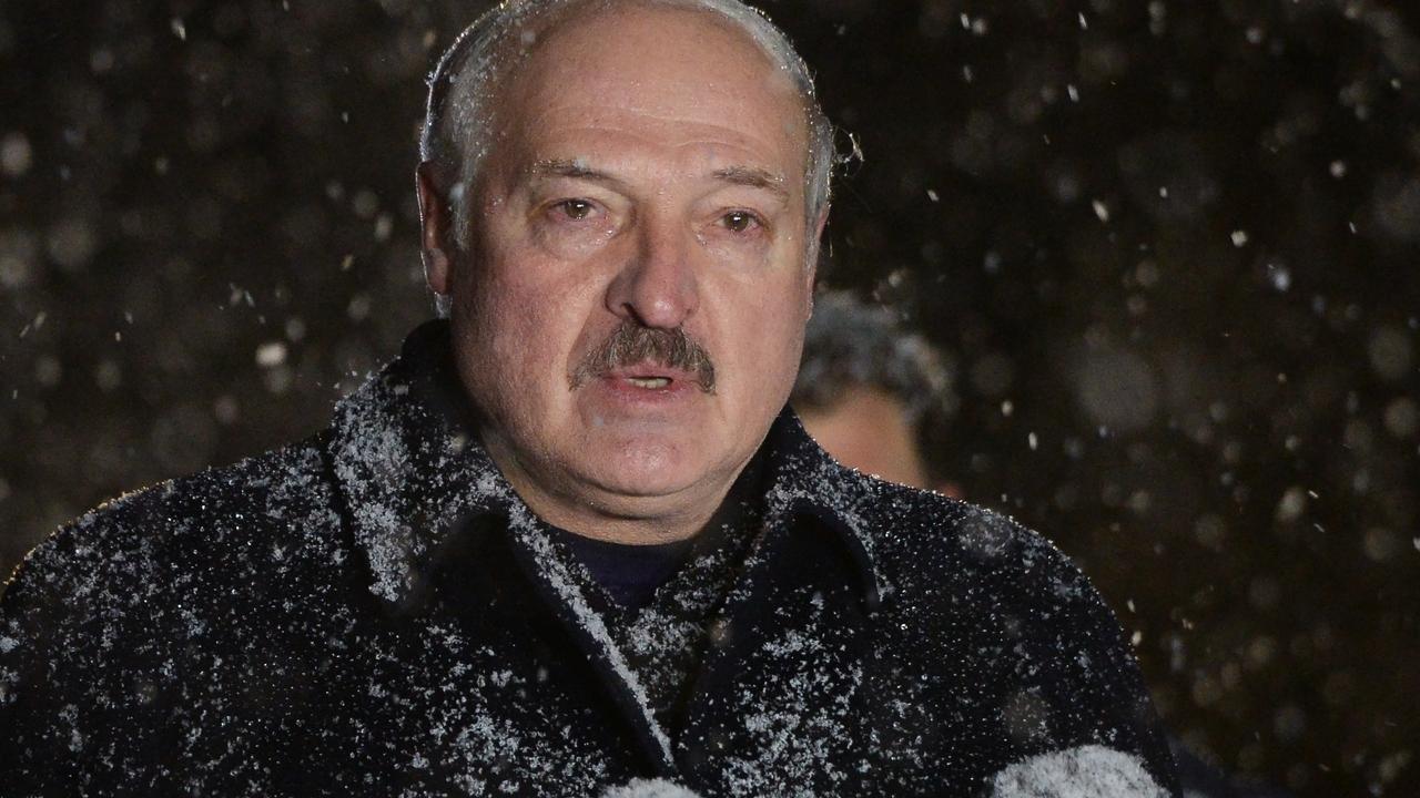 Лукашенко пообещал Евросоюзу проблемы из-за санкций против Белоруссии