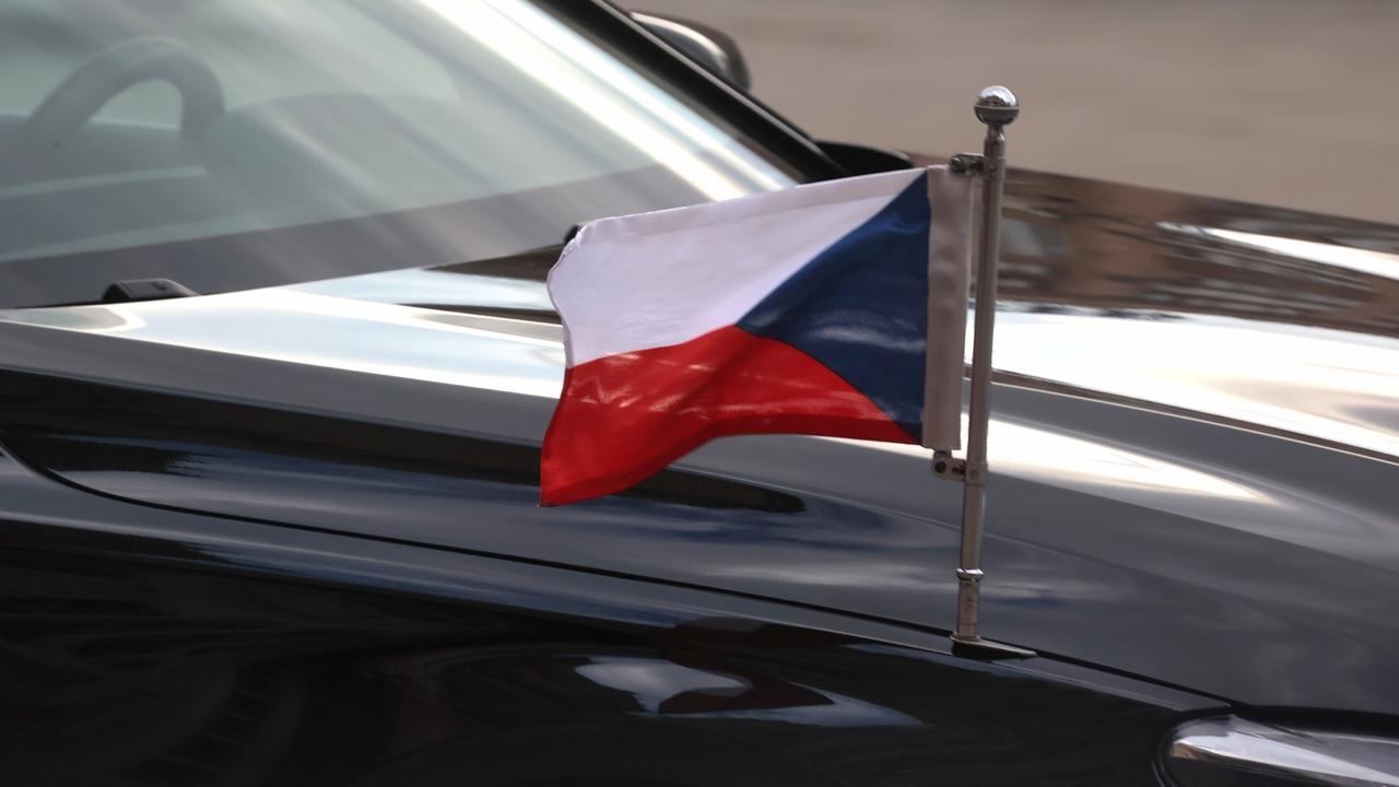 В Чехии потребовали уволить главу МВД после сообщений о «торге» с Россией