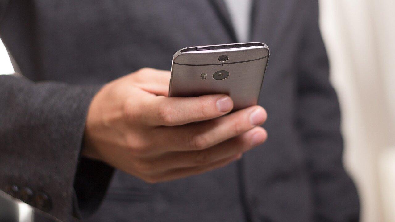 Эксперт предупредил о смертельной опасности смартфона