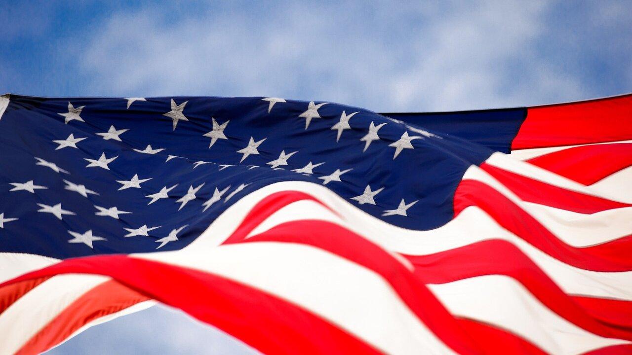 В США предостерегли Байдена от войны с Россией