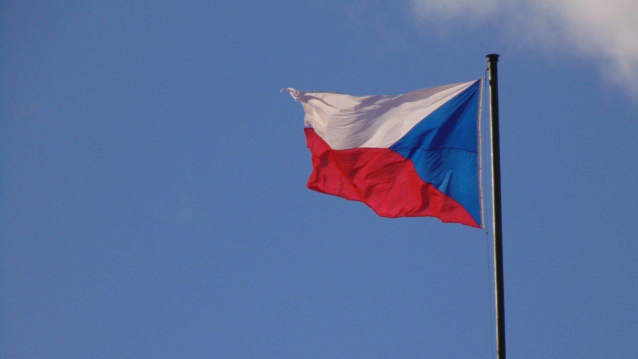 В Чехии допустили закрытие дела о взрывах во Врбетице