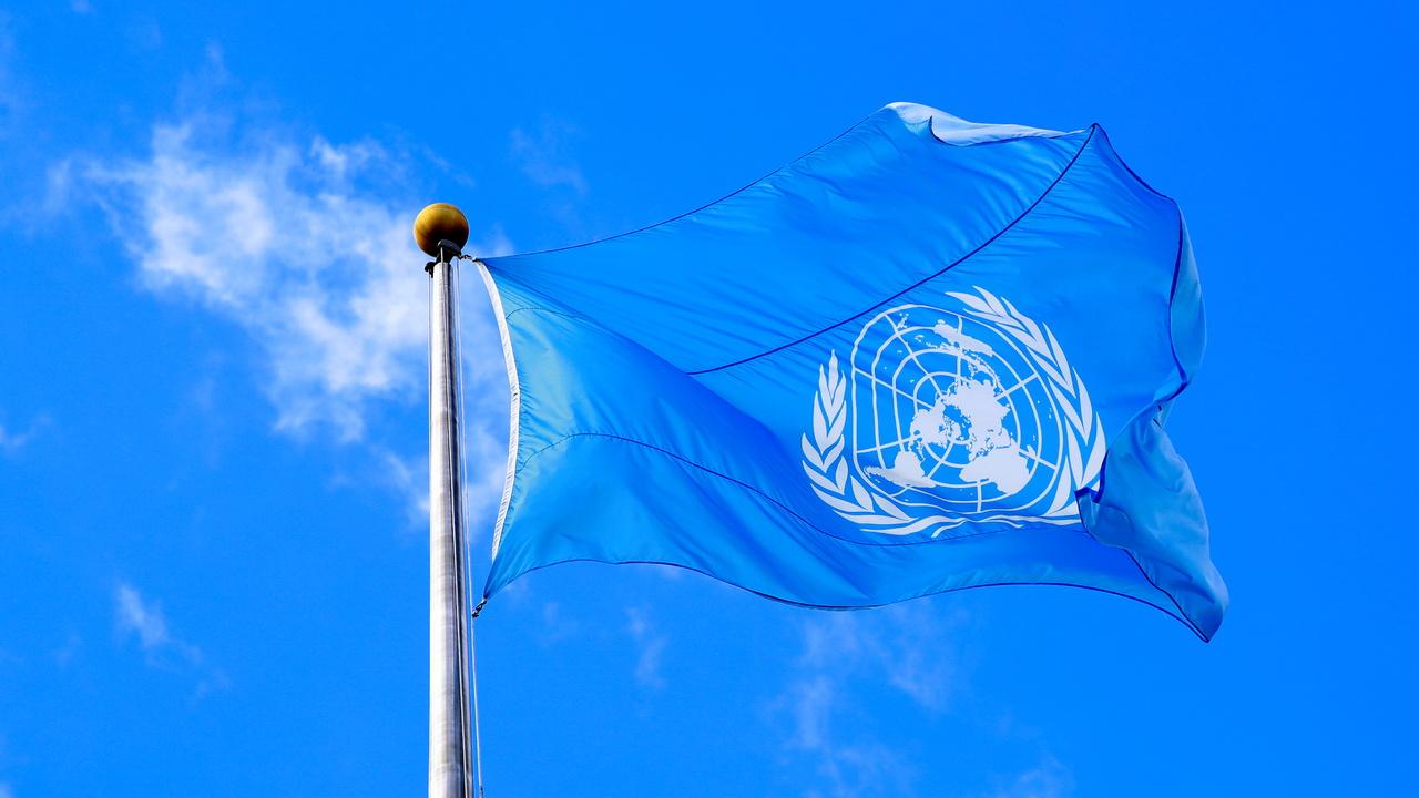 В России рассказали о «тошнотворных» заявлениях Запада в Совбезе ООН