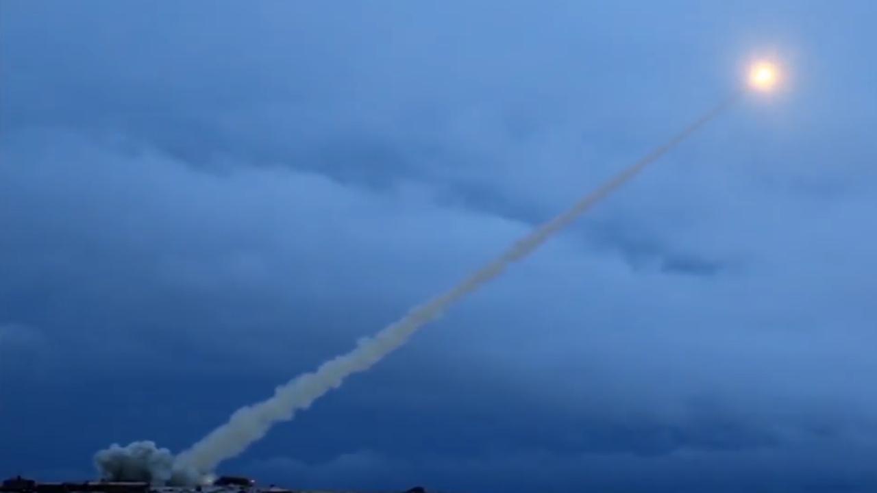 В США призвали обсудить с Россией не учтенное в СНВ-3 ядерное оружие