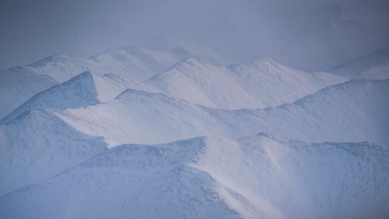 В США рассказали об «угрожающей России» американской авиабазе на Аляске