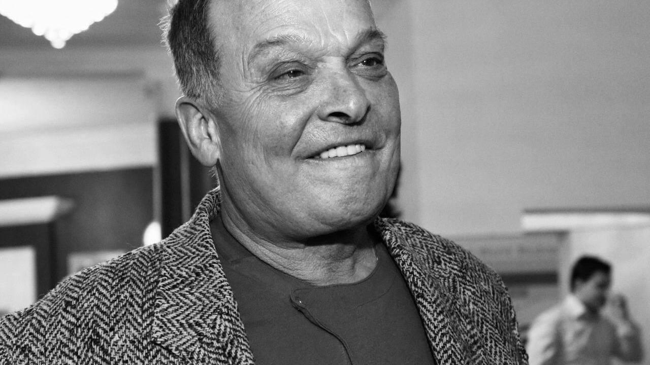 Умер оператор фильмов «Жестокий романс» и «Вокзал для двоих»