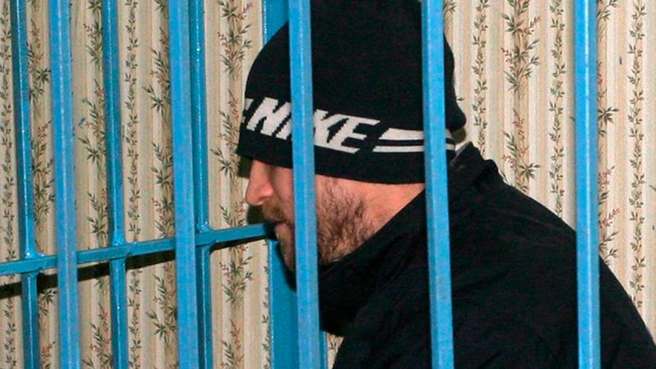 Подполковник МВД раскрыл детали аферы против вора в законе Васи Воскреса