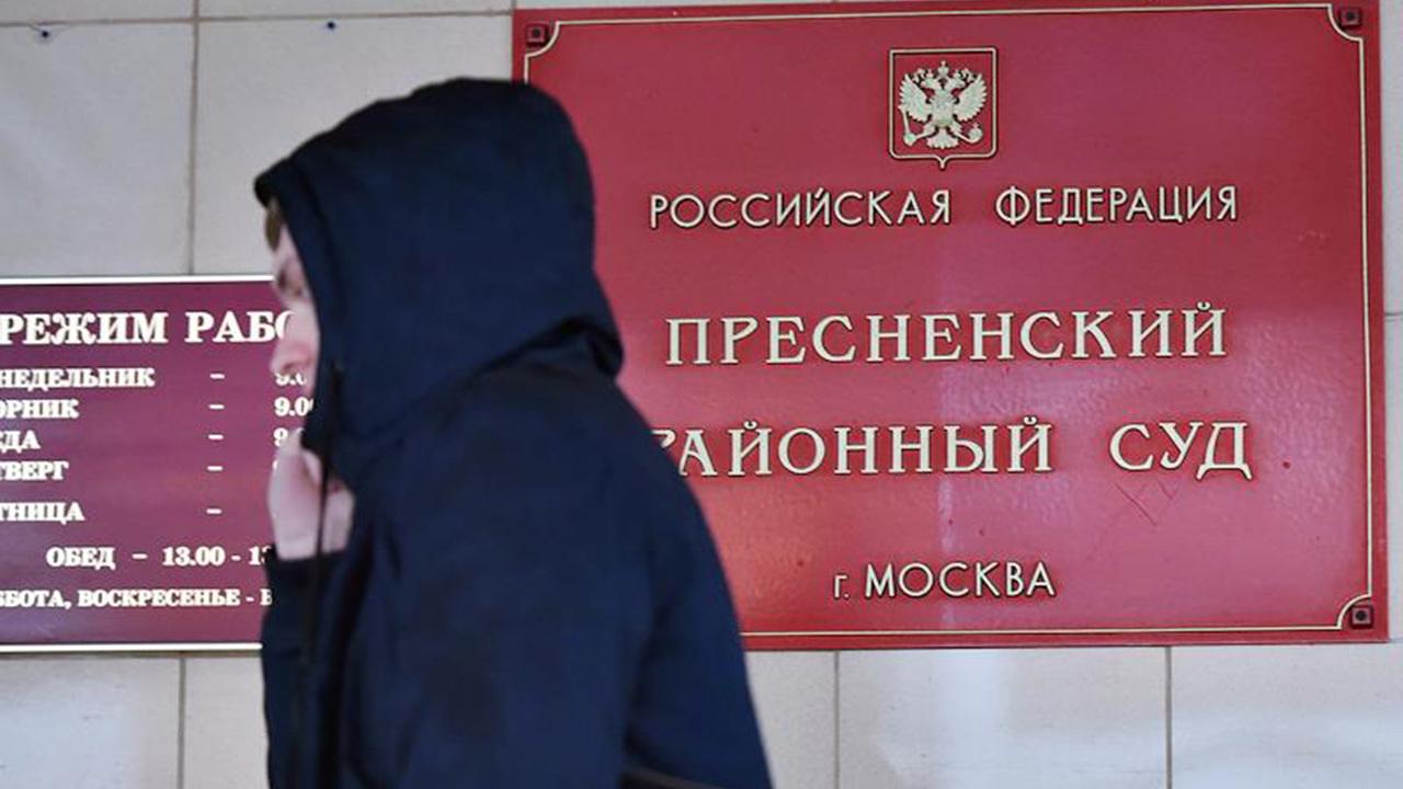 Интерпол займется розыском сына основателя «Вымпелкома» за убийство авторитета
