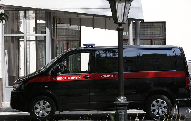 В Новосибирской области из СИЗО освободили полицейского, выстрелившего в нарушителя
