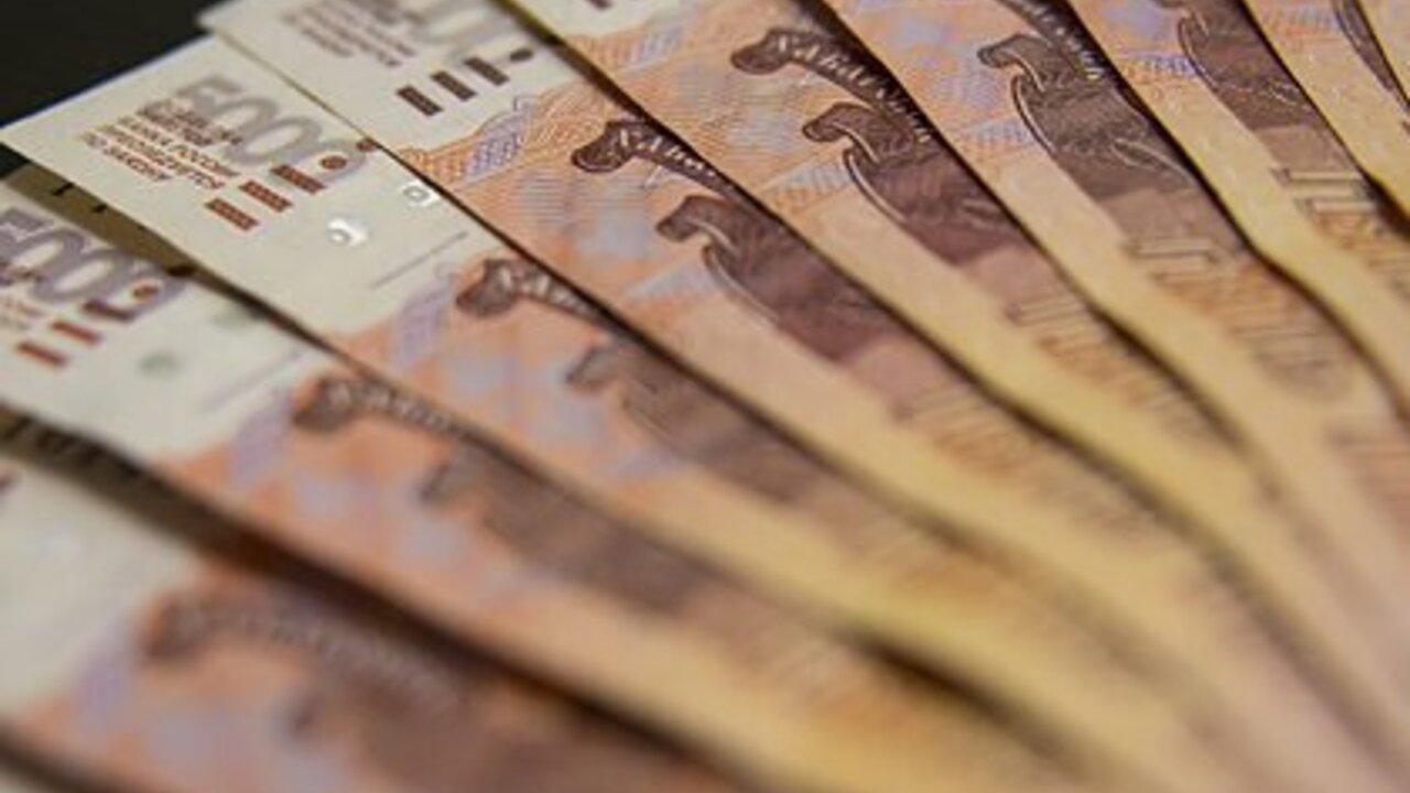 Названы сферы с самым большим ростом вакансий в России