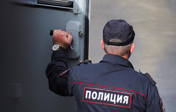 МВД предъявило обвинение в мошенничестве обманувшим ветерана войны Василия Пронина