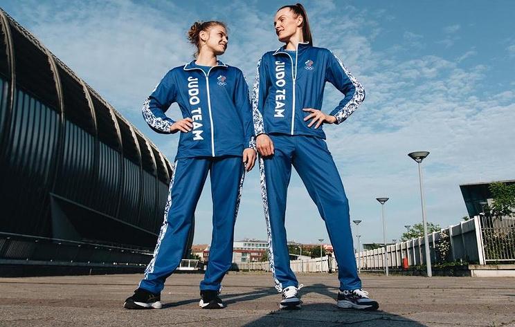Предолимпийский чемпионат мира по дзюдо стартует в Будапеште