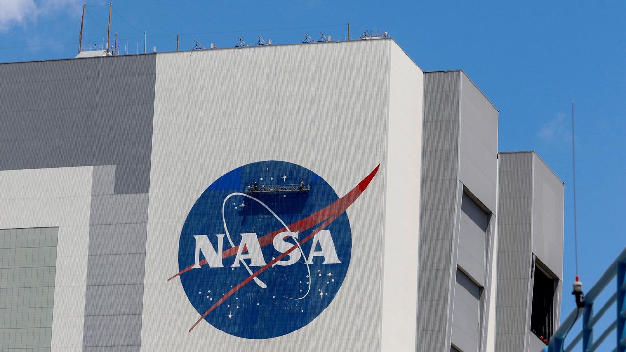 НАСА посчитало уникальным сотрудничество России и США в космосе