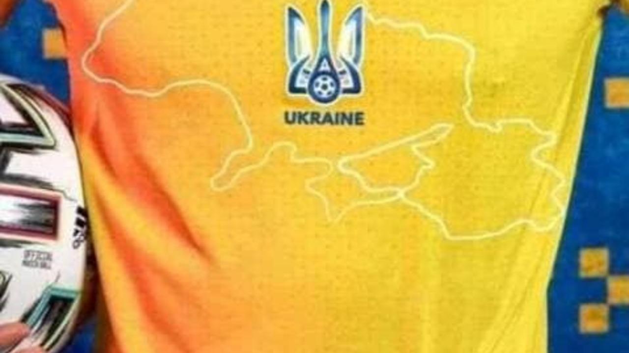 На форму Украины предложили добавить еще несколько регионов России
