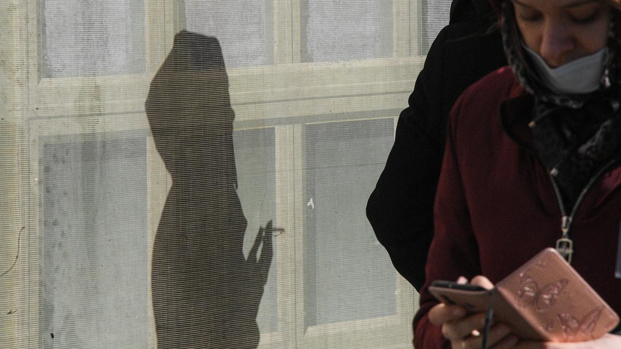 Телефонные мошенники придумали новую схему обмана россиян
