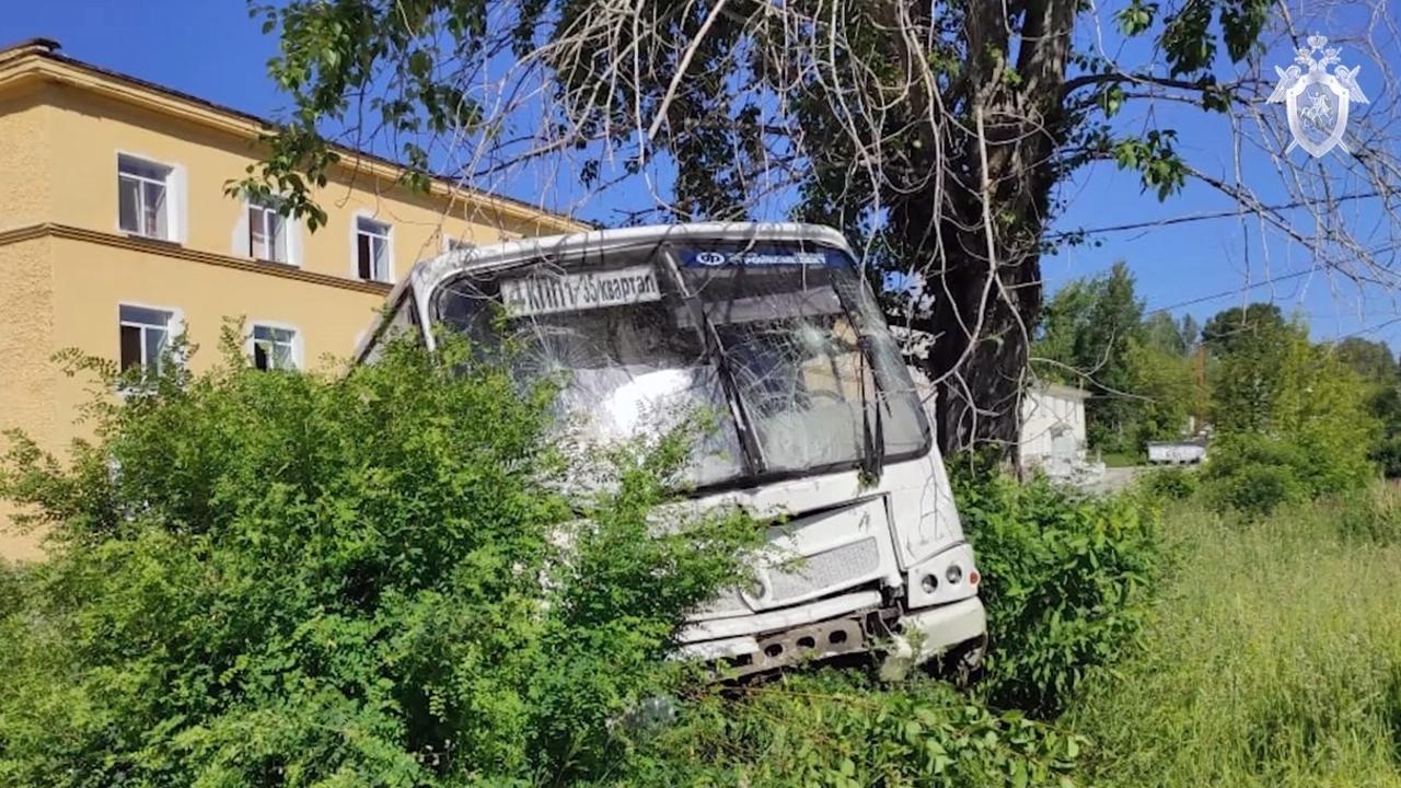 Число жертв смертельного ДТП в Свердловской области выросло