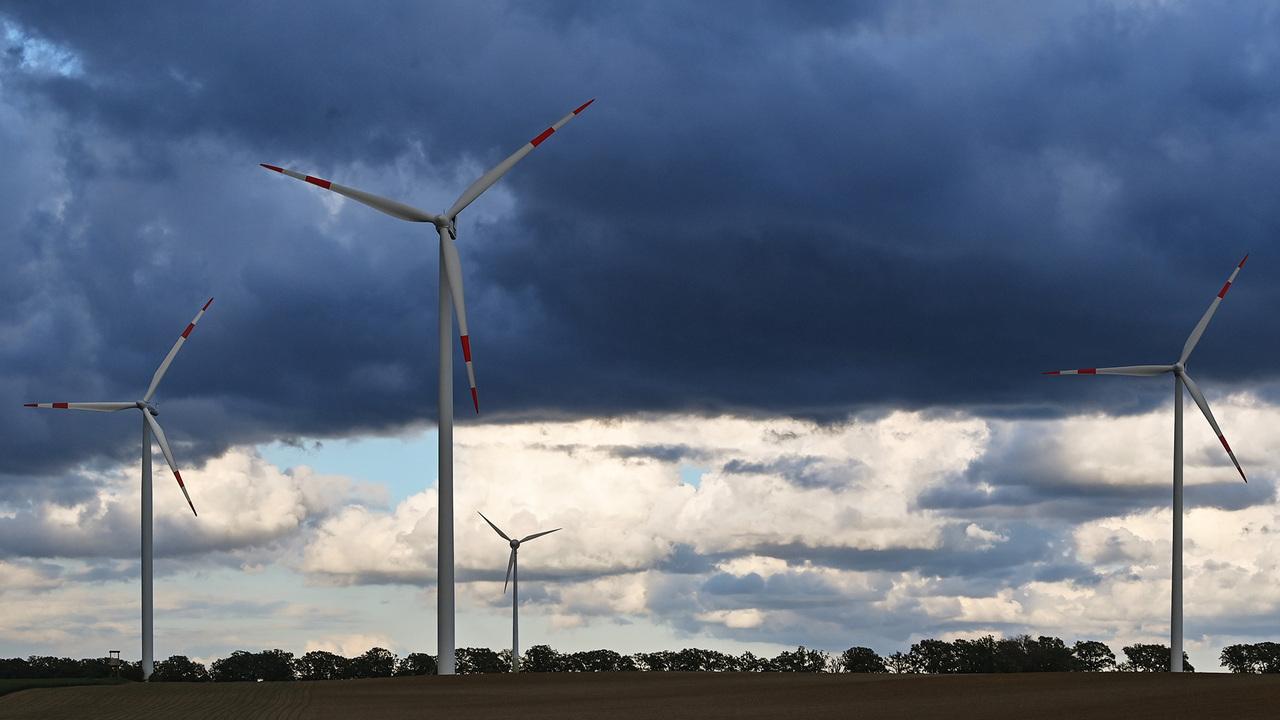 Переход к «зеленой экономике» поставил под угрозу европейские банки