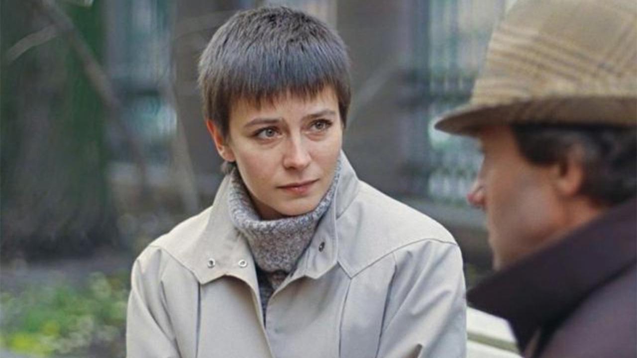 Звезда фильма «Зимняя вишня» госпитализирована с вирусной пневмонией