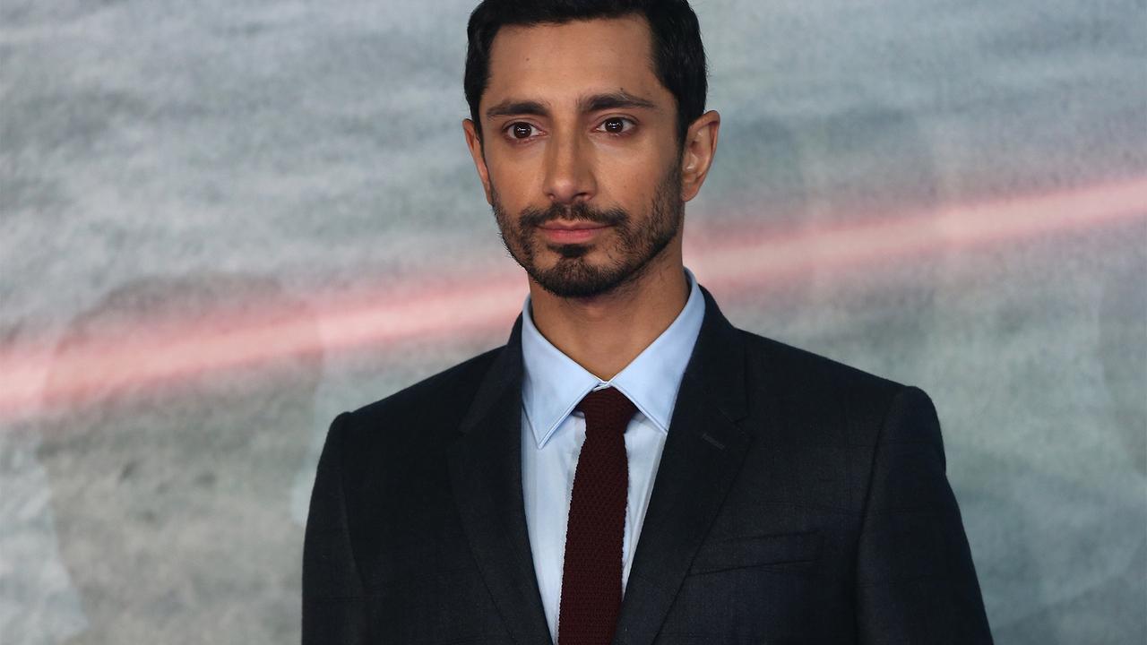 Актер из «Венома» создал фонд по борьбе с «токсичным изображением» мусульман